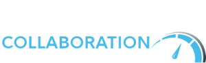Smart Collaboration Accelerator Logo